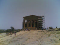 valle dei templi  - Valle dei templi (3658 clic)