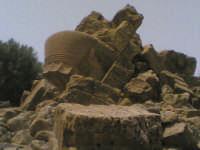 valle dei templi  - Valle dei templi (4163 clic)