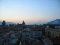 la città  - Palermo (2752 clic)