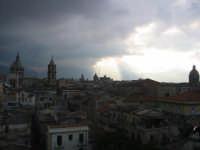 la città  - Palermo (3420 clic)