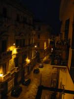 la città  - Palermo (3755 clic)
