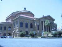 la città  - Palermo (9810 clic)