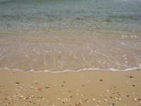 la spiaggia  - Avola (3886 clic)