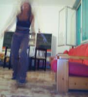 MOVE, Daniela, agosto 14 2006  - Ragusa (4537 clic)