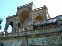 Museo della ceramica  - Caltagirone (4346 clic)