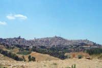 la città  - Caltagirone (3347 clic)