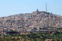 la città  - Caltagirone (3870 clic)