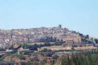 la città  - Caltagirone (2566 clic)