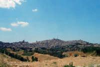 la città  - Caltagirone (3579 clic)