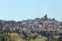 la città  - Caltagirone (3666 clic)