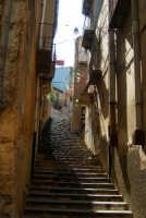 La città vecchia  - Caltagirone (4884 clic)