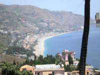 la spiaggia di taormina (4242 clic)