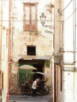 vecchio vetturino vecchio vetturino  - Palermo (3564 clic)