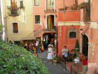 shopping shopping  - Taormina (2933 clic)