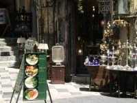 negozio di antiquariato negozio di antiquariato  - Taormina (3038 clic)