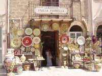 Trionfo della ceramica Trionfo della ceramica  - Santo stefano di camastra (12760 clic)
