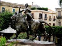 arte pura magia dell'arte a portata di tutti  - Palermo (2838 clic)