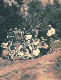 divertimenti d'altri tempi scampagnata 1953 divertimenti d'altri tempi scampagnata 1953  - Villabate (4583 clic)