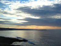 sunrise  - Donnalucata (2576 clic)