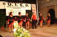 città in danza,manifestazine locale a caltanissetta  - Caltanissetta (4574 clic)