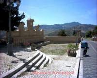 Granfonte  - Leonforte (4005 clic)