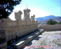 Granfonte  - Leonforte (4135 clic)