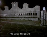 Granfonte di notte  - Leonforte (4544 clic)