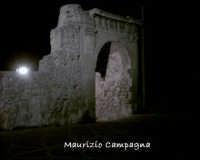 Porta Garibaldi   - Leonforte (3947 clic)