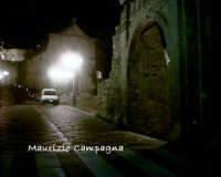 Porta Garibaldi   - Leonforte (3800 clic)
