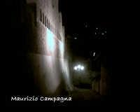 Retro Granfonte  - Leonforte (3695 clic)