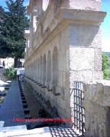 Granfonte   - Leonforte (3951 clic)