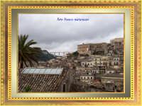 panoramica  - Modica (2333 clic)