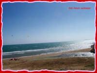 Santa Maria del Focallo:mare incantato  - Ispica (2787 clic)