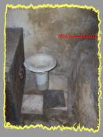 PREMIATO SERVIZIO IGIENICO-SANITARIO:U CATUSU  - Rosolini (6784 clic)