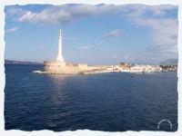 STRETTO DI MESSINA  - Messina (2926 clic)