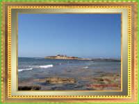 ISOLA DELLE CORRENTI:INCONTRO TRA DUE MARI  - Isola delle correnti (3533 clic)
