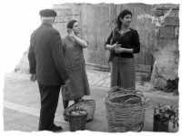 Scene tratte dal film Il capo dei capi girato a Scicli, in onda su Canale 5.  - Scicli (2434 clic)