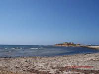 ISOLA DELLE CORRENTI:IL DONO DELLA NATURA   - Isola delle correnti (4072 clic)