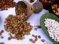 ROSOLINI:CITTA' DEI SAPORI-cose da cucinare  - Rosolini (3981 clic)
