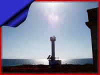 ISOLA DELLE CORRENTI:senza parole  - Isola delle correnti (2575 clic)