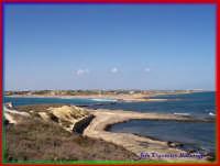 ISOLA DELLE CORRENTI:colori siculi  - Isola delle correnti (4416 clic)