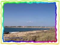 ISOLA DELLE CORRENTI:colori siculi  - Isola delle correnti (3172 clic)