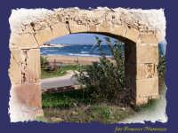 MARE BAROCCO  - Marina di noto (5271 clic)