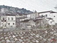 Pittura  - Modica (2041 clic)