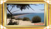 mare incantato  - Selinunte (1372 clic)