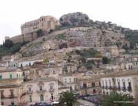Istantanea  - Scicli (2725 clic)
