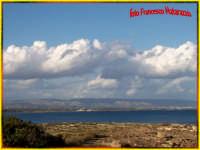 mare, sole, nuvole, colori di una natura da vedere....sicilia da gustare.  - Vendicari (1711 clic)