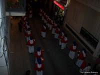 Storia e tradizioni: Processione  Santa Croce  - Rosolini (2897 clic)
