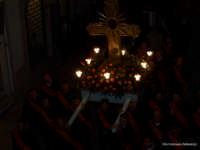 Storia e tradizioni: Processione  Santa Croce  - Rosolini (3254 clic)