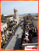 festa di San Giuseppe:Cavalcata votiva  - Rosolini (6730 clic)